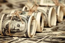 تغییری در دستورالعمل نحوه بازگشت ارز حاصل از صادرات ایجاد نخواهد شد