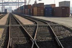 برخورد خودرو با یک قطار در مجارستان / 3نفر کشته شدند