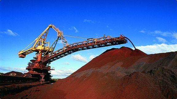 بازارهای جهانی منتظر قیمت 200 دلاری سنگ آهن در سال 2021 / افزایش قیمت کامودیتیها در سال آینده