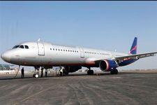 عدم تخصیص ارز دولتی به کیش ایر باعث زمینگیری هواپیمای  این شرکت شد