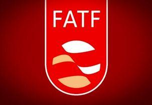 ادعای  وال استریت: FATF امروز ایران را وارد لیست سیاه می کند