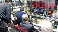 کاهش 8 درصدی ارزش معاملات بورس در بهمن ماه نسبت به پایان دی ماه