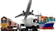 بودجه 500 میلیارد تومانی توسعه حمل و نقل در لایحه بودجه 1400