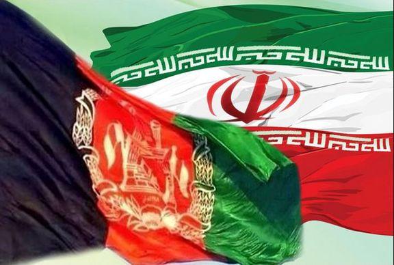 کالاهای ایرانی در مرز افغانستان فاسد میشوند