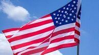 ۳۱ هزار نفر از معلمان آمریکایی دست به اعتصاب زدند