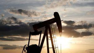 نگرانی از کاهش رشد اقتصادی در جهان قیمت نفت را کاهش داد