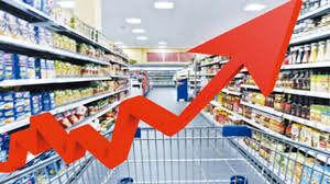 تورم سالانه خردادماه به ۲۷.۸ درصد رسید