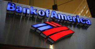 بانک آو آمریکا نسبت به نفت 30 دلاری هشدار داد