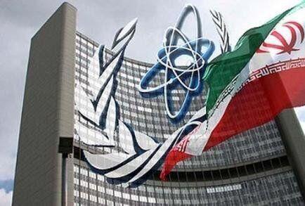 توافق ایران و آژانس برای یک ماه دیگر تمدید شد