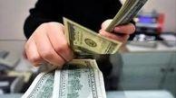 صادرات تولیدات داخلی با ارز دولتی مانند واریز یارانه ارزی برای مصرف کننده خارجی است