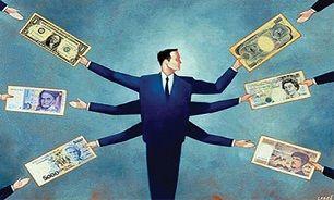 نقش هزینه فرصت در سنجش سود و زیان