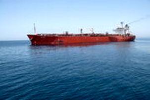 راهاندازی خط دائم کشتیرانی ایران و روسیه طی ماه آینده