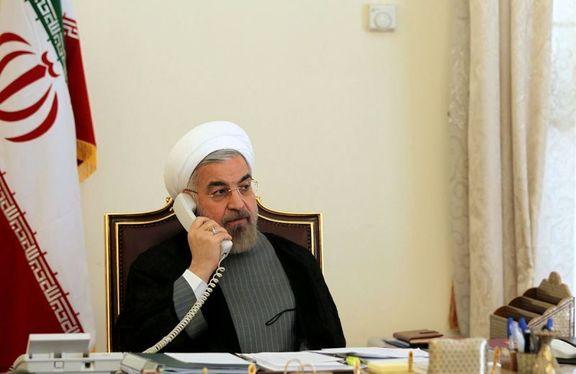 کمیسیون مشترک اقتصادی ایران و ترکیه نقشه راه روابط اقتصادی و بازرگانی دو کشور است