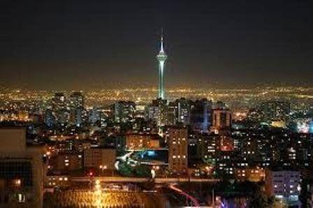 شرکت توزیع برق تهران خواستار رعایت الگوی مصرف برق شد