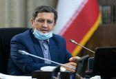 رئیس کل بانک مرکزی: برای خرید واکسن ۲۰۰ میلیون یورو تخصیص یافت