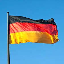 دیدار آلمانی ها با سعودی ها در ریاض
