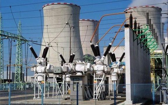 فعالیت نیروگاههای تعطیل شده برق از سرگرفته شد