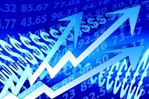 آخرین تغییرات قیمتی خوارکیها و کالاها/ تورم  ۲۰ تا ۱۳۶ درصدی در اردیبهشت