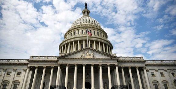 کنگره امریکا با تلاش جمهوریخواهان بزرگترین بسته تحریمی علیه ایران را ارایه داد