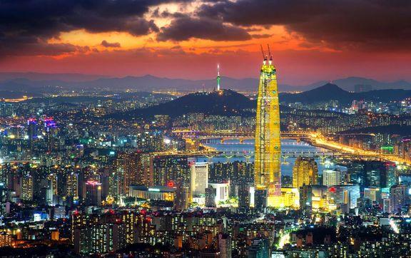 با افزایش قیمت نفت تورم کرهجنوبی به بالاترین سطح در ۴ سال اخیر رسید