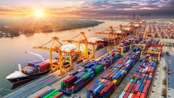 ابلاغ قانون ایجاد مناطق جدید آزاد تجاری - صنعتی از سوی رییسجمهوری