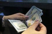 نرخ دلار صرافی بانکی از مرز 25 هزار تومان عبور کرد