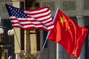 چین و آمریکا بر سر کاهش تعرفههای گمرکی به توافق رسیدند