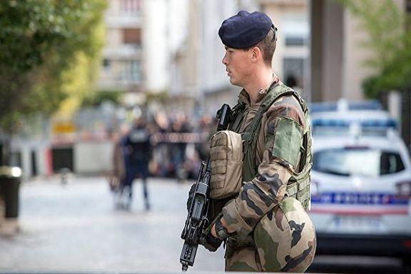 افزایش تدابیر امنیتی در فرانسه و انگلیس بدنبال حادثه تروریستی نیوزیلند