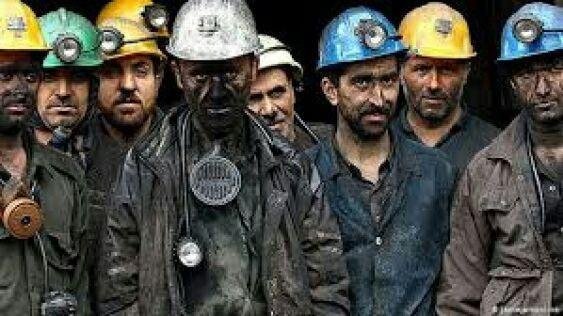 کارگروه حمایت از کارفرمایان با افزایش حقوق کارگران در سال 99 به دلیل کرونا مخالف است
