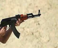 حمله مسلحانه به برخی زنان در خرمشهر با لباس نظامی