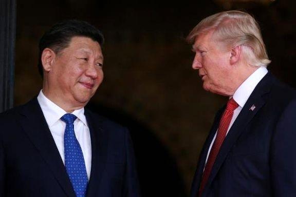 دونالد ترامپ با شیجینپینگ دیدار میکند / منوچین خطاب چینیها: به میز مذاکره بازگردید