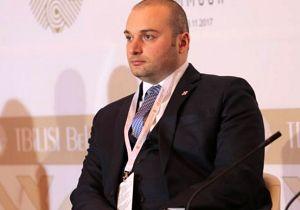 نخستوزیر جدید گرجستان انتخاب شد