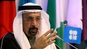 اجلاس اوپک قبل از ماه آوریل لازم نیست/بازار نفت در مسیر درستی قرار گرفته است