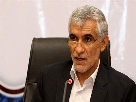 شهردار تهران در کمیسیون شوراها هم رأی نیاورد