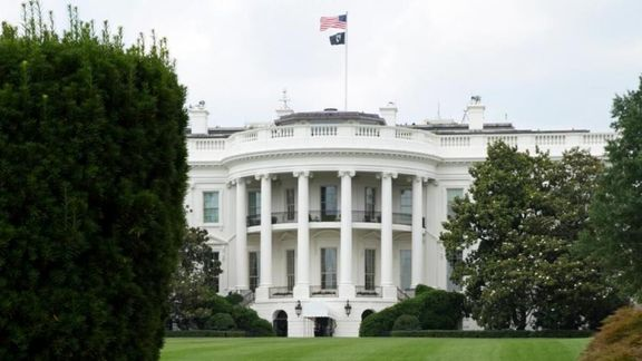 درخواست استعفای مشاور تجاری کاخ سفید