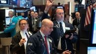 اخراج شرکت نفتی دولتی چین از بورس نیویورک کلید خورد