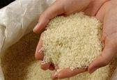 واردات برنج  با ارز ۴۲۰۰ تومانی ادامه دارد