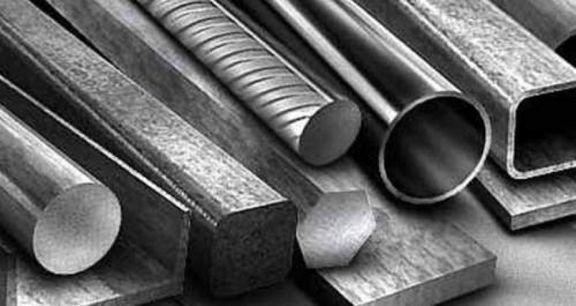 غول های فولادساز در شش ماهه نخست سال چه کردند؟