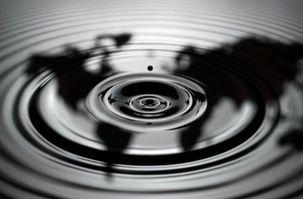 حذف معاملات خرید نفت خام ژاپن از ایران