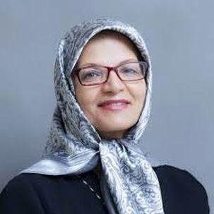 شهرری از تهران جدا می شود