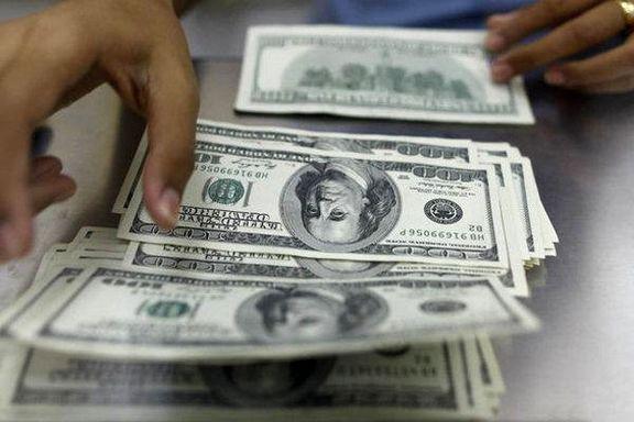 دو قیمتی بودن دلار در بازار ارز امروز