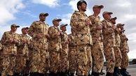 مشمولان سربازی که فارغالتحصیل رشتههای پزشکی و پیراپزشکی هستند از 6 فروردین باید خود را معرفی کنند