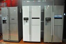 قیمت انواع  یخچال دربازار