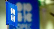افت قیمت سبد نفتی اوپک به دلیل کرونا