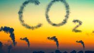 هر ۱۰ دقیقه مشاهده یوتیوب ۱ گرم کربن به محیط زیست اضافه میکند