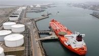 افزایش صادرات نفت ایران به کشورهای بزرگ آسیایی / رشد 36 درصدی صادرات نفت ایران در مارس