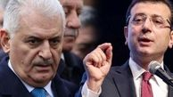 فردا رأی نهایی درباره انتخابات استانبول مشخص می شود