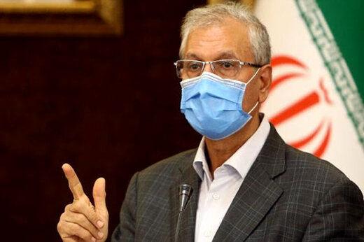 علی ربیعی: آزادسازی منابع ارزی ایران در حال عملیاتی شدن است / منتظر اقدام عملی آمریکا هستیم