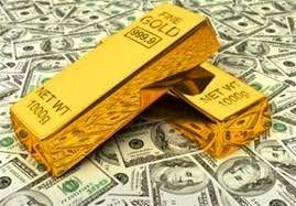 افزایش قیمت دلار و سکه در اولین ساعات معامله/ واکنش قیمت دلار به عدم تمدید معافیت تحریم نفتی/دلار به قیمت 13 هزار و 860 تومان رسید