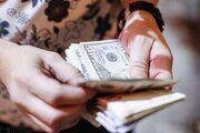 دلار صرافی بانکی وارد کانال 23 هزار تومان شد